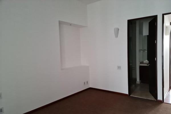 Foto de departamento en renta en avenida san jerónimo 369, la otra banda, álvaro obregón, df / cdmx, 20044717 No. 08