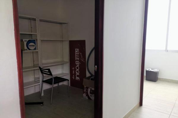 Foto de local en renta en avenida san jeronimo 924, san jerónimo lídice, la magdalena contreras, df / cdmx, 12578367 No. 08