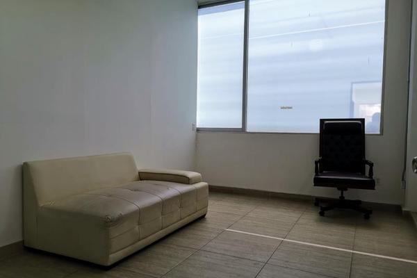 Foto de local en renta en avenida san jeronimo 924, san jerónimo lídice, la magdalena contreras, df / cdmx, 12578367 No. 10