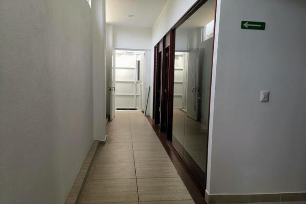 Foto de local en renta en avenida san jeronimo 924, san jerónimo lídice, la magdalena contreras, df / cdmx, 12578367 No. 11