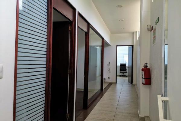 Foto de local en renta en avenida san jeronimo 924, san jerónimo lídice, la magdalena contreras, df / cdmx, 12578367 No. 12