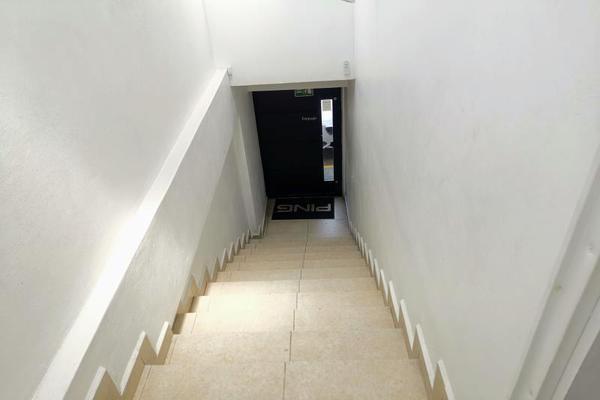 Foto de local en renta en avenida san jeronimo 924, san jerónimo lídice, la magdalena contreras, df / cdmx, 12578367 No. 13