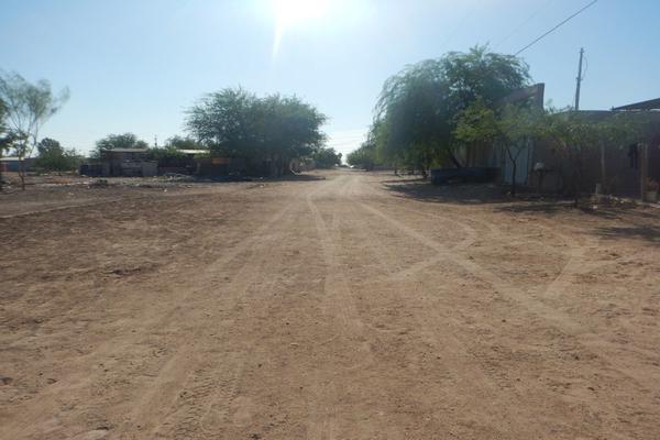 Foto de terreno habitacional en venta en avenida san jeronimo , san pablo, mexicali, baja california, 15234421 No. 04