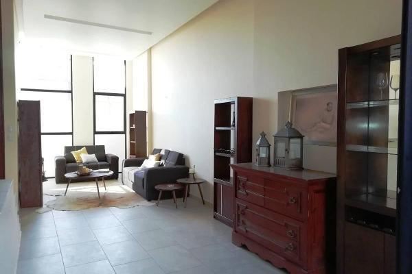 Foto de casa en venta en avenida san josé , lindavista norte, gustavo a. madero, df / cdmx, 14036739 No. 04