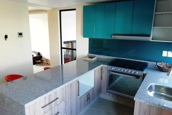 Foto de casa en venta en avenida san josé , lindavista norte, gustavo a. madero, df / cdmx, 14036739 No. 10