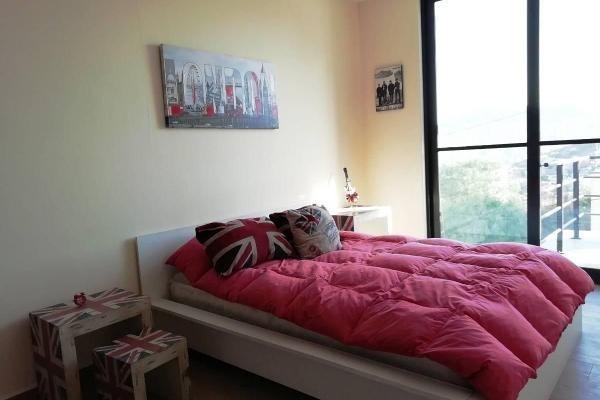Foto de casa en venta en avenida san josé , lindavista norte, gustavo a. madero, df / cdmx, 14036739 No. 16