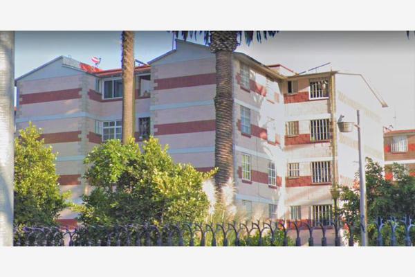 Foto de departamento en venta en avenida san juan de aragon torres demet 544, ampliación san juan de aragón, gustavo a. madero, df / cdmx, 0 No. 03