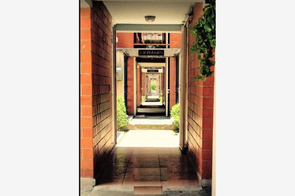 Foto de departamento en venta en avenida san juan de aragon torres demet 544, ampliación san juan de aragón, gustavo a. madero, df / cdmx, 0 No. 04