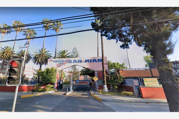 Foto de departamento en venta en avenida san juan de aragon torres demet 544, ampliación san juan de aragón, gustavo a. madero, df / cdmx, 0 No. 06