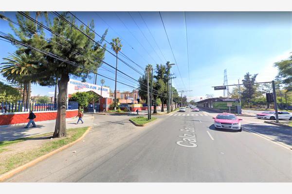 Foto de departamento en venta en avenida san juan de aragon torres demet 544, ampliación san juan de aragón, gustavo a. madero, df / cdmx, 0 No. 07