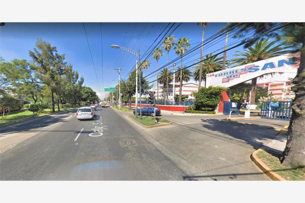 Foto de departamento en venta en avenida san juan de aragon torres demet 544, ampliación san juan de aragón, gustavo a. madero, df / cdmx, 0 No. 08