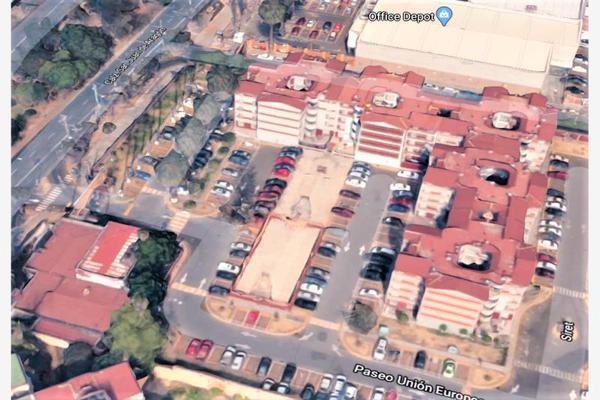 Foto de departamento en venta en avenida san juan de aragon torres demet 544, ampliación san juan de aragón, gustavo a. madero, df / cdmx, 0 No. 09