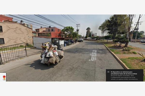 Foto de casa en venta en avenida san luis 7, misiones i, cuautitlán, méxico, 19968087 No. 02