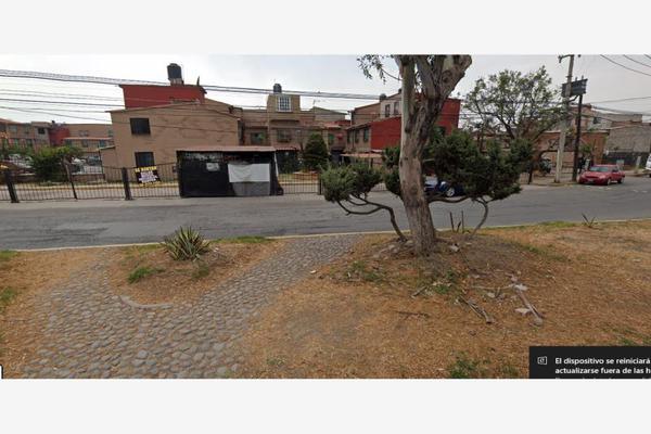 Foto de casa en venta en avenida san luis 7, misiones i, cuautitlán, méxico, 19968087 No. 03