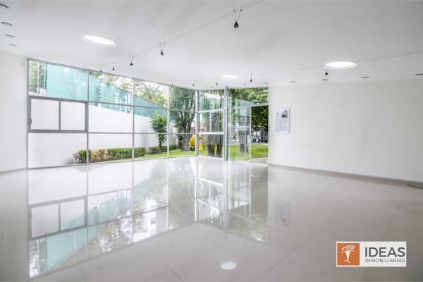 Foto de departamento en venta en avenida san manuel 1818, jardines de san manuel, puebla, puebla, 3417205 No. 21