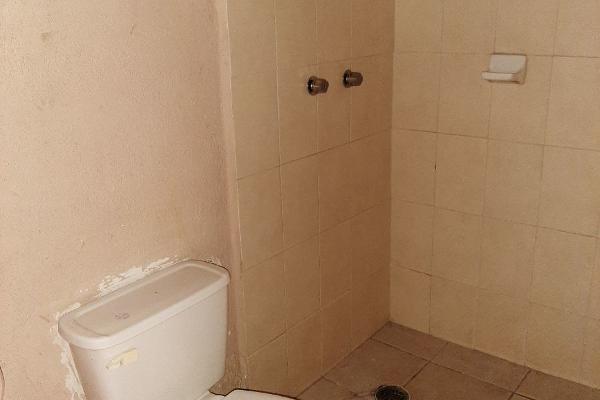 Foto de casa en venta en san martin , tateposco, san pedro tlaquepaque, jalisco, 9935374 No. 08
