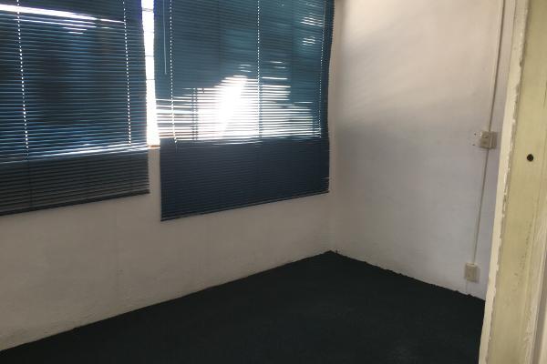 Foto de oficina en renta en avenida san mateo 104, santiago occipaco, naucalpan de juárez, méxico, 2649725 No. 02