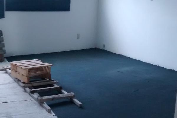 Foto de oficina en renta en avenida san mateo 104, santiago occipaco, naucalpan de juárez, méxico, 2649725 No. 03