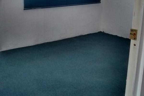 Foto de oficina en renta en avenida san mateo 104, santiago occipaco, naucalpan de juárez, méxico, 2649725 No. 04