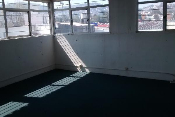 Foto de oficina en renta en avenida san mateo 104, santiago occipaco, naucalpan de juárez, méxico, 2649725 No. 05