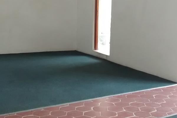 Foto de oficina en renta en avenida san mateo 104, santiago occipaco, naucalpan de juárez, méxico, 2649725 No. 06