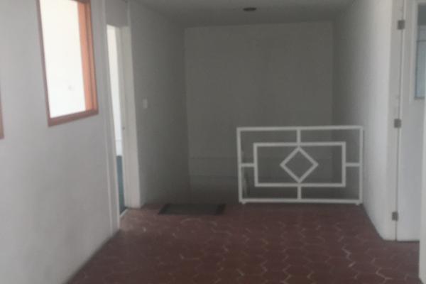 Foto de oficina en renta en avenida san mateo 104, santiago occipaco, naucalpan de juárez, méxico, 2649725 No. 10
