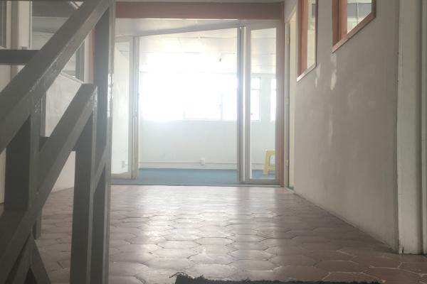 Foto de oficina en renta en avenida san mateo 104, santiago occipaco, naucalpan de juárez, méxico, 2649725 No. 13