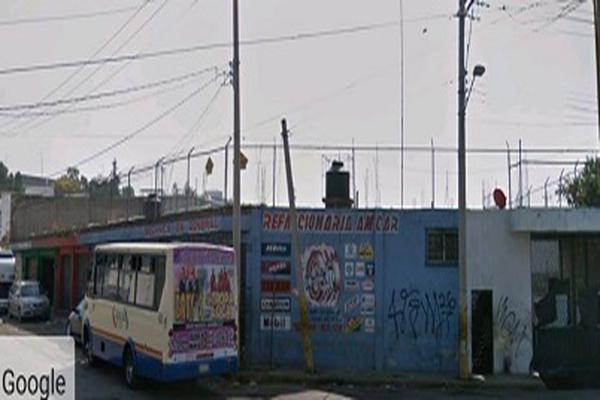 Foto de terreno comercial en venta en avenida san pablo xochimehuacan , santa maría la rivera, puebla, puebla, 0 No. 04