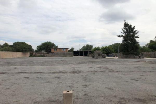 Foto de terreno habitacional en renta en avenida san pedro 1, san francisco, soledad de graciano sánchez, san luis potosí, 0 No. 02