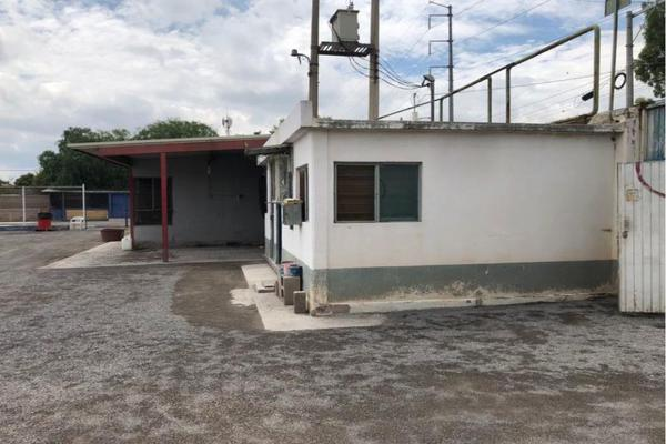 Foto de terreno habitacional en renta en avenida san pedro 1, san francisco, soledad de graciano sánchez, san luis potosí, 0 No. 04