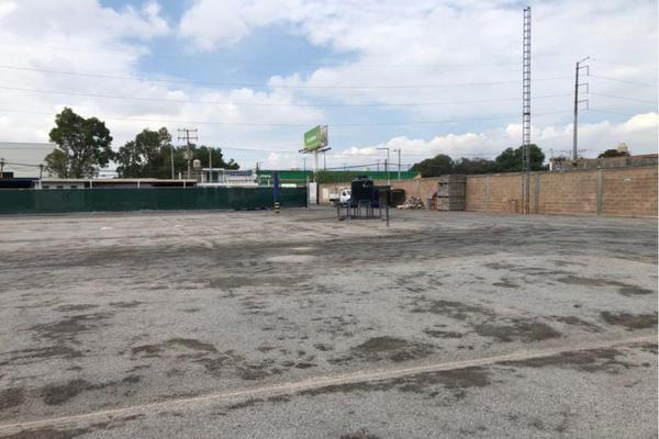 Foto de terreno habitacional en renta en avenida san pedro 1, san francisco, soledad de graciano sánchez, san luis potosí, 0 No. 05
