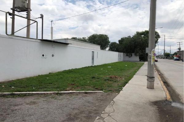 Foto de terreno habitacional en renta en avenida san pedro 1, san francisco, soledad de graciano sánchez, san luis potosí, 0 No. 07