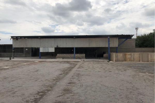 Foto de terreno habitacional en renta en avenida san pedro 1, san francisco, soledad de graciano sánchez, san luis potosí, 0 No. 09