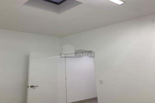 Foto de oficina en renta en avenida san pedro , san isidro los lópez, león, guanajuato, 20147398 No. 04