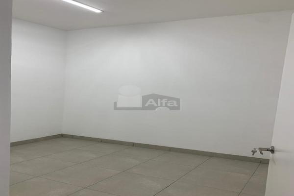 Foto de oficina en renta en avenida san pedro , san isidro los lópez, león, guanajuato, 20147398 No. 06