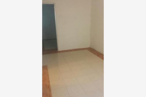 Foto de casa en venta en avenida san rafael 001, eduardo loarca, querétaro, querétaro, 2701201 No. 03
