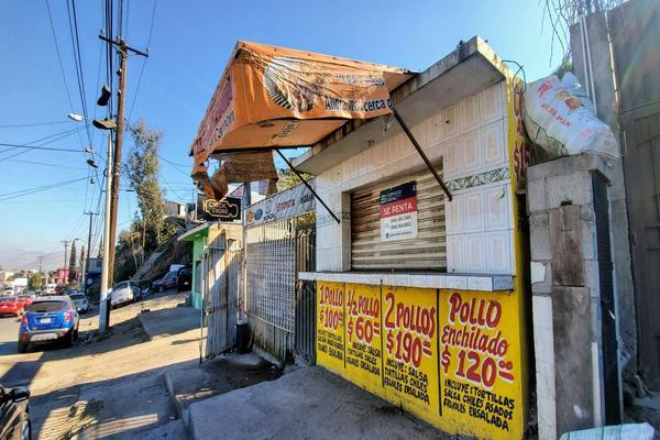 Foto de local en renta en avenida sánchez taboada , sanchez taboada produtsa, tijuana, baja california, 19746512 No. 01