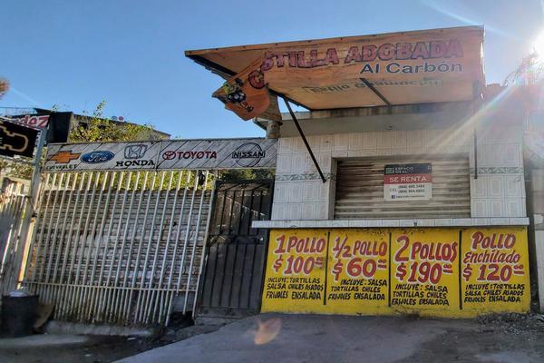 Foto de local en renta en avenida sánchez taboada , sanchez taboada produtsa, tijuana, baja california, 19746512 No. 02