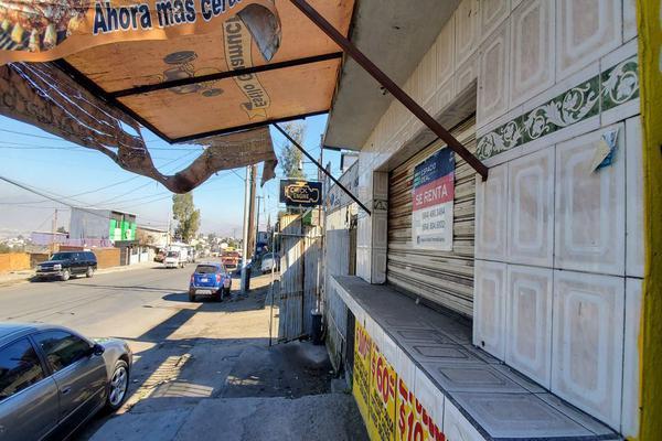 Foto de local en renta en avenida sánchez taboada , sanchez taboada produtsa, tijuana, baja california, 19746512 No. 03