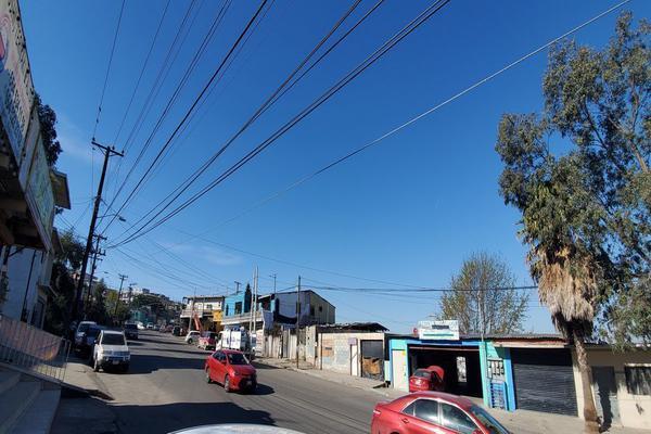 Foto de local en renta en avenida sánchez taboada , sanchez taboada produtsa, tijuana, baja california, 19746512 No. 08