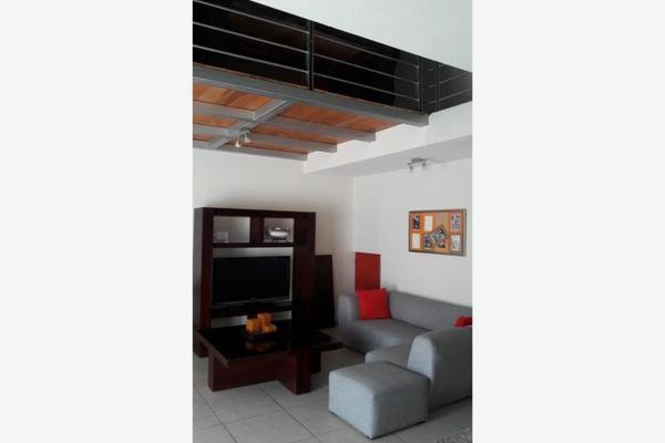 Foto de casa en renta en avenida santa elena 204, juriquilla santa fe, querétaro, querétaro, 0 No. 05