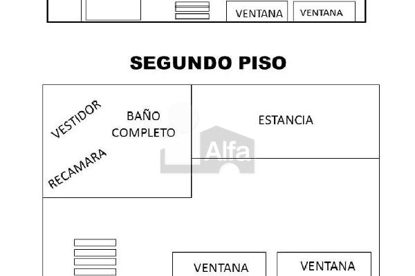 Foto de departamento en renta en avenida santa elena , juriquilla, querétaro, querétaro, 0 No. 20