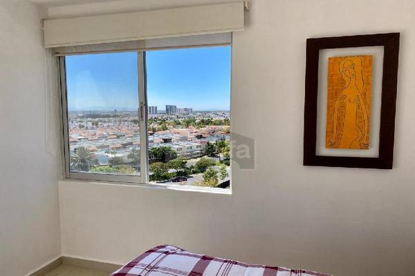 Foto de departamento en renta en avenida santa elena , juriquilla santa fe, querétaro, querétaro, 9132157 No. 20