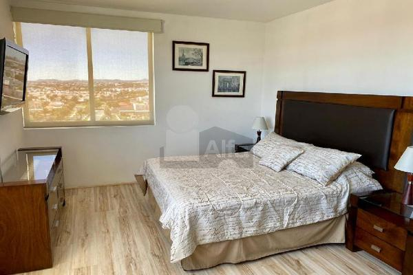Foto de departamento en renta en avenida santa elena , juriquilla santa fe, querétaro, querétaro, 9132157 No. 23