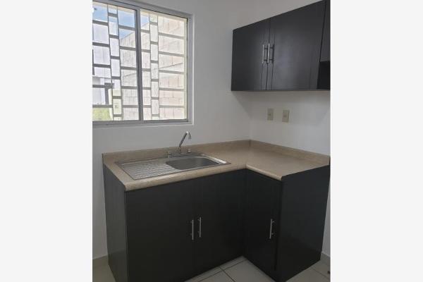 Foto de casa en venta en avenida santa elena oriente 364, santa isabel, tuxtla gutiérrez, chiapas, 0 No. 03