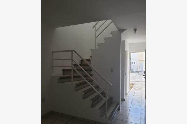 Foto de casa en venta en avenida santa elena oriente 364, santa isabel, tuxtla gutiérrez, chiapas, 0 No. 06
