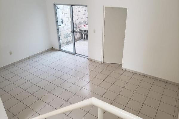 Foto de casa en venta en avenida santa elena oriente 364, santa isabel, tuxtla gutiérrez, chiapas, 0 No. 07