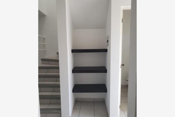 Foto de casa en venta en avenida santa elena oriente 364, santa isabel, tuxtla gutiérrez, chiapas, 0 No. 09