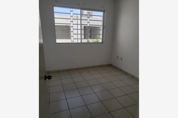 Foto de casa en venta en avenida santa elena oriente 364, santa isabel, tuxtla gutiérrez, chiapas, 0 No. 10