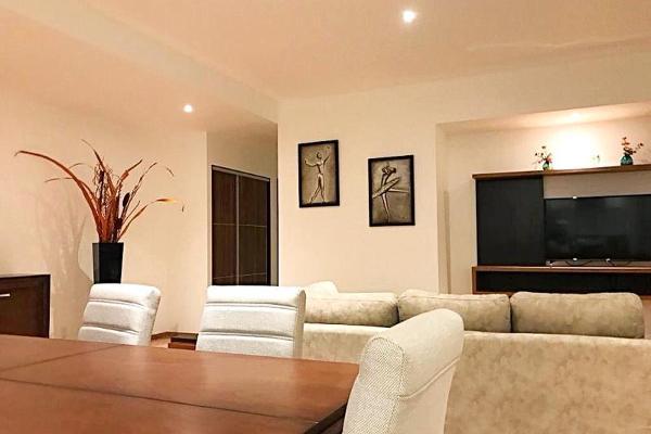 Foto de departamento en renta en avenida santa fe 1200, juriquilla, querétaro, querétaro, 7911067 No. 15